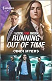 Running Out of Time (Tactical Crime Division, 4)