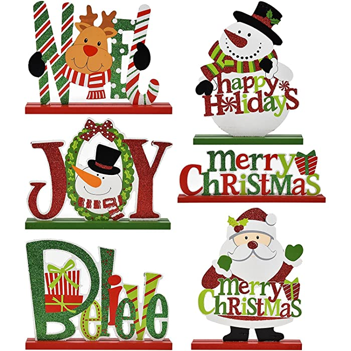 The Best Christmas Decorations For Office Party