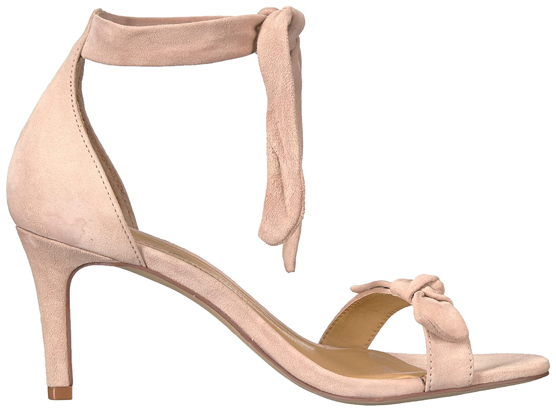 10b7a1d424 Amazon.com | Chinese Laundry Women's Rhonda Dress Sandal | Heeled Sandals