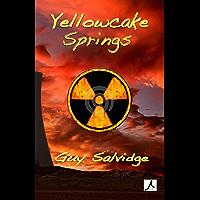 Yellowcake Springs