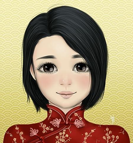 Jillian Lin