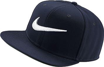 11424c2dbcc Nike