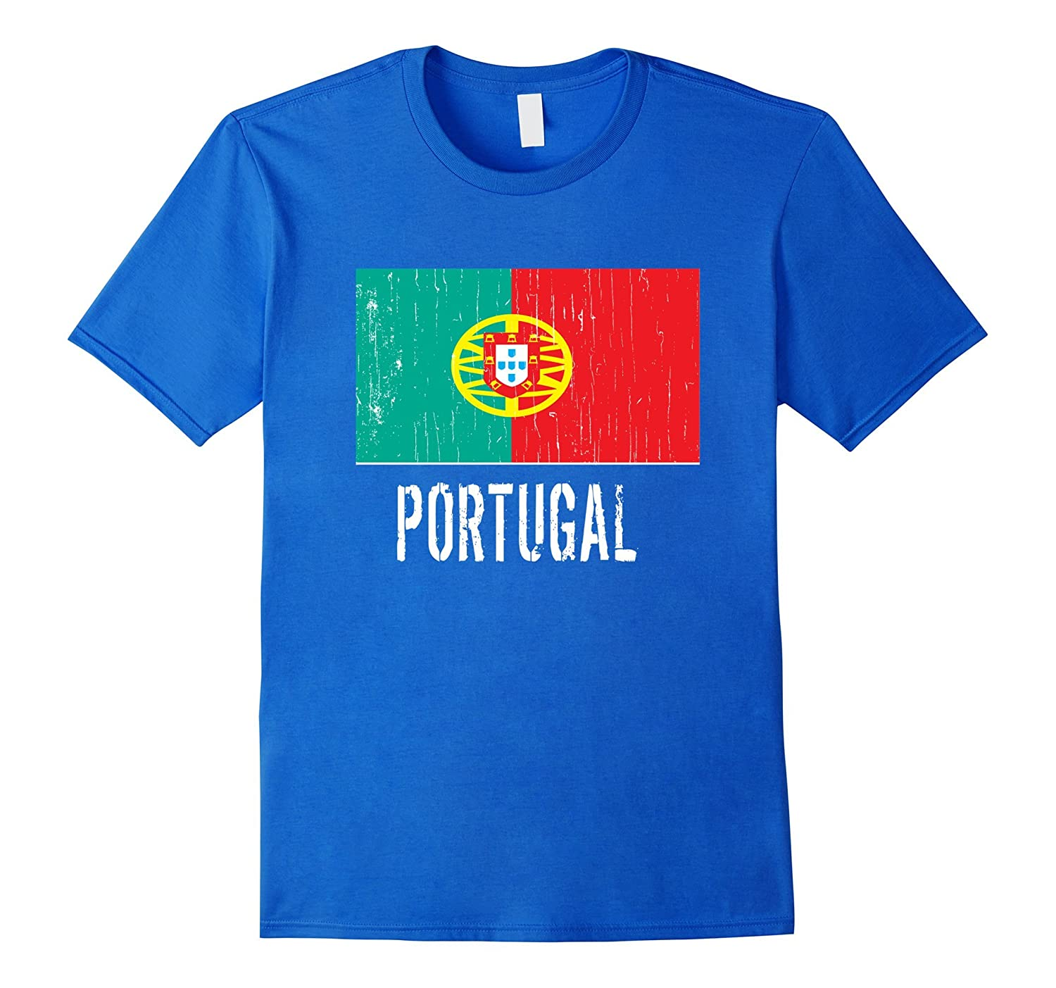 portugal shirt portugal vintage flag soccer t shirt cl colamaga. Black Bedroom Furniture Sets. Home Design Ideas
