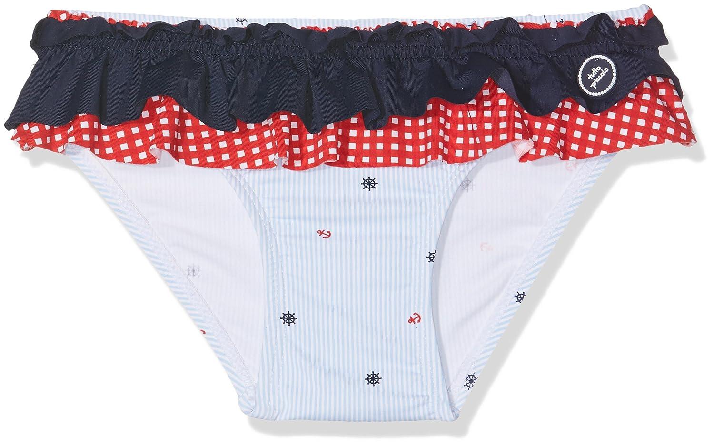 beb5f362c Tutto Piccolo Bikini para Bebés 4173S18