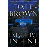 Executive Intent: A Novel (Patrick McLanahan Book 16)
