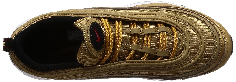5eb6efb2fb Amazon.com | Nike Air Max 97 OG QS