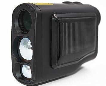 Entfernungsmesser Golf Laser Rangefinder Für Jagd Weiss 600 Meter : Laserworks m solar power laser entfernungsmesser für jagd golf