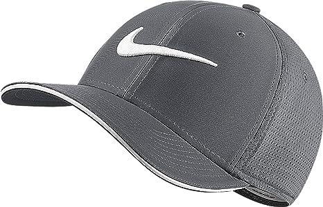 Nike classic99 Mesh Berretto da Golf ecf8af16aa2f