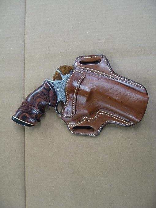 Colt Python Revolver 4