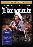 Bernadette (Special 150th Anniversary Edition)