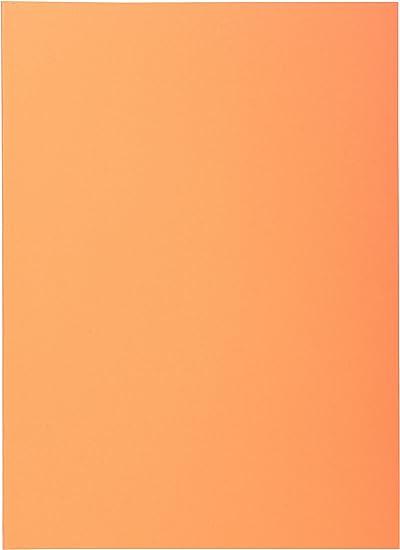Paquet de 250 Sous-Chemises SUPER 60-22x31cm R/éf bulle Exacompta 850002E