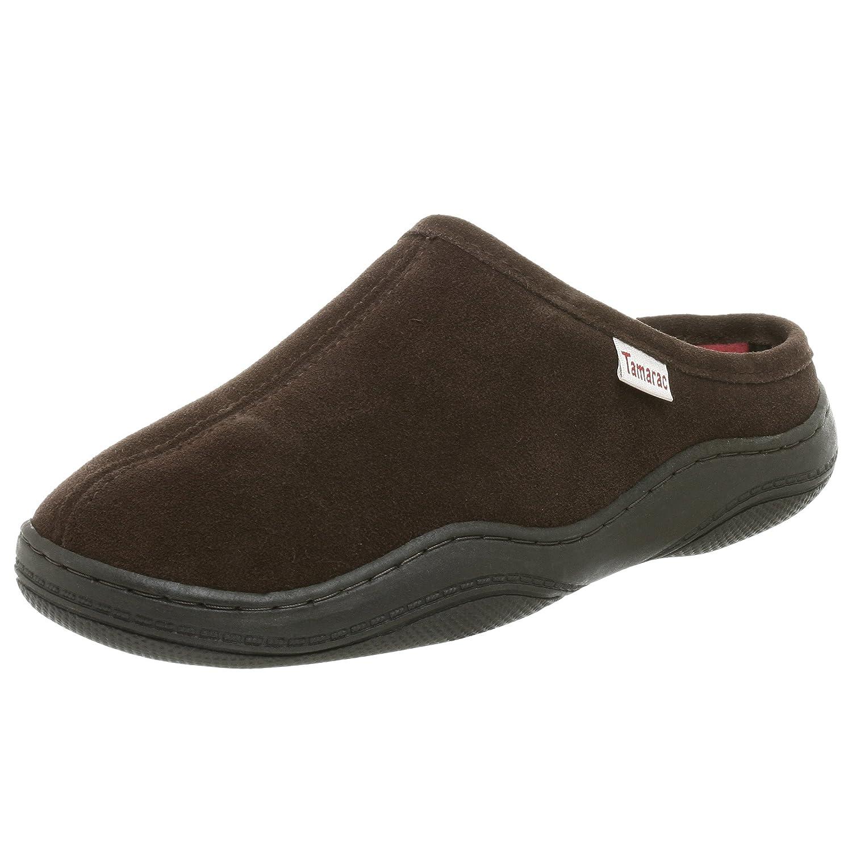 Tamarac Shoe Sale Size