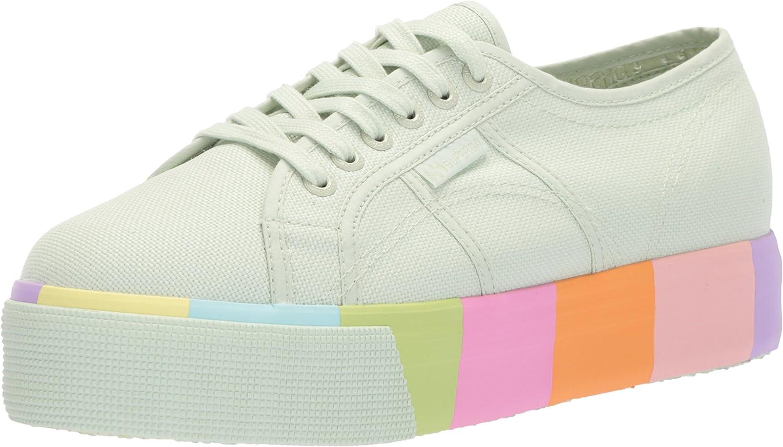 2790 COTMULTIFOX Sneaker | Fashion Sneakers