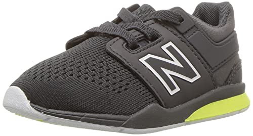 New Balance Chaussures Junior 247: Amazon.es: Zapatos y