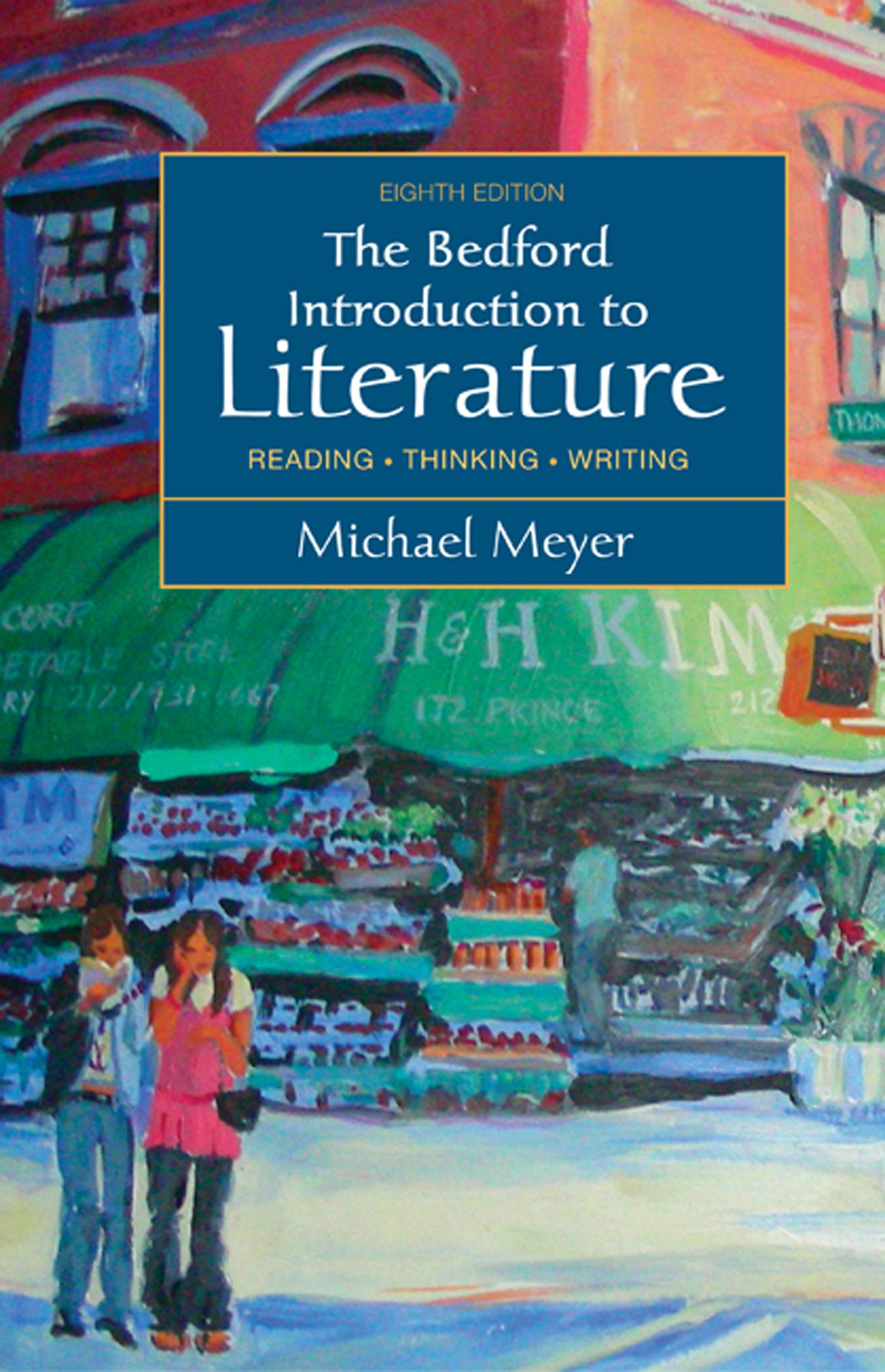 Reading to and literature pdf writing an introduction
