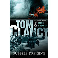 Dubbele dreiging (Jack Ryan Book 15)