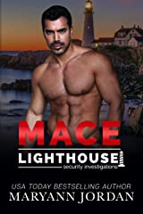 Mace: Lighthouse Security Investigations Kindle Edition