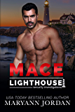 Mace: Lighthouse Security Investigations