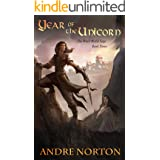 Year of the Unicorn (Witch World Saga Book 3)