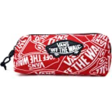 Vans OTW Pencil Pouch: Amazon.es: Ropa y accesorios