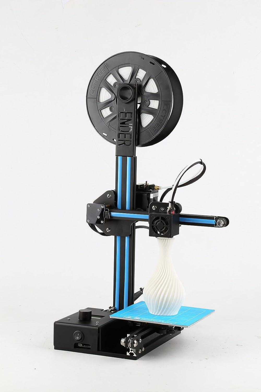 SainSmart Inst arep Impresora 3d Desktop Prusa I3 Print Size 150 x ...
