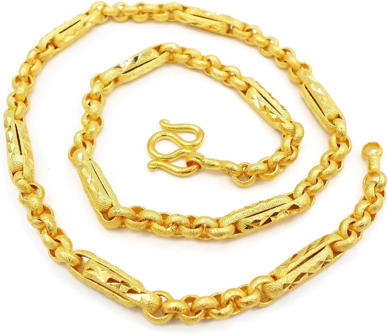 Brandy Diamond Dark Chocolate Brown 10k Rose Gold Solitaire Earrings 1//2 Ctw Macey Worldwide Jewelry 204746