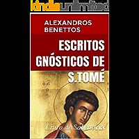 Escritos Gnósticos de S.Tomé: Livro de Sabedoria