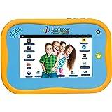 LEXIBOOK- MFC270FR - Jeu Électronique - Tablette - Junior 7 Pouces