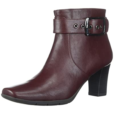 Amazon.com | Aerosoles A2 Monorail Booties | Boots