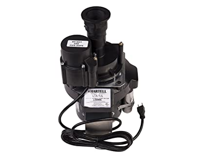 automatic laundry pump wiring diagram electronic schematics rh u5o3g4dz alm63 info Submersible Well Pump Wiring Diagram Well Pump Control Box Wiring Diagram