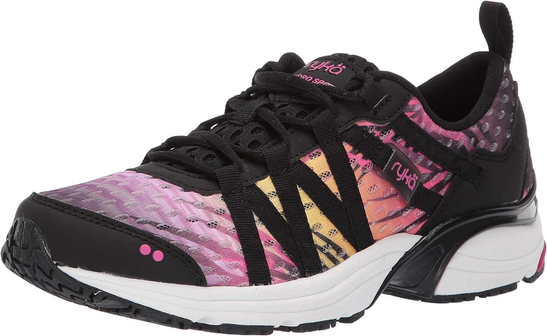 קנו ביגוד, נעליים ותכשיטים | Ryka Women's Hydro Sport Training Water Shoe