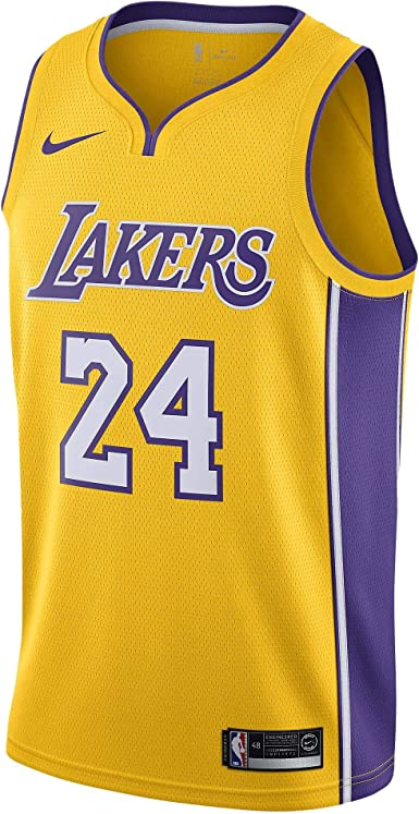 kobe jersey amazon buy clothes shoes online