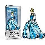 """Disney Princess - Cinderella 3"""" Collectors"""