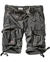 Surplus Airborne Vintage Shorts