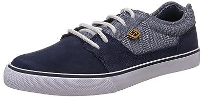 DC Tonik M Herren Sneakers
