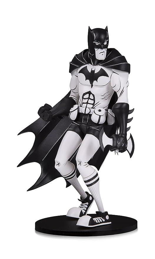 f252a58f14 Amazon.com: DC Artists Alley: Batman by Hainanu Nooligan Saulque ...
