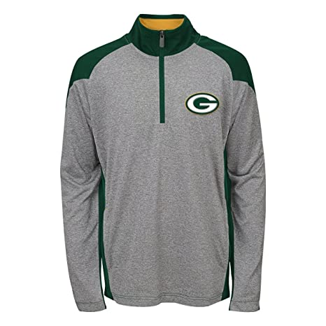 Amazon.com   Green Bay Packers Youth NFL