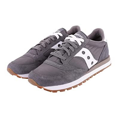 Saucony Jazz Original, Scape per Sport Outdoor Uomo: Amazon