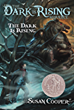 The Dark Is Rising (The Dark Is Rising Book 2)