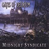 Gates of Delirium