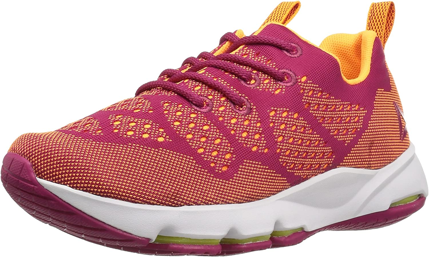 Reebok Women s Cloudride LS Dmx Walking Shoe