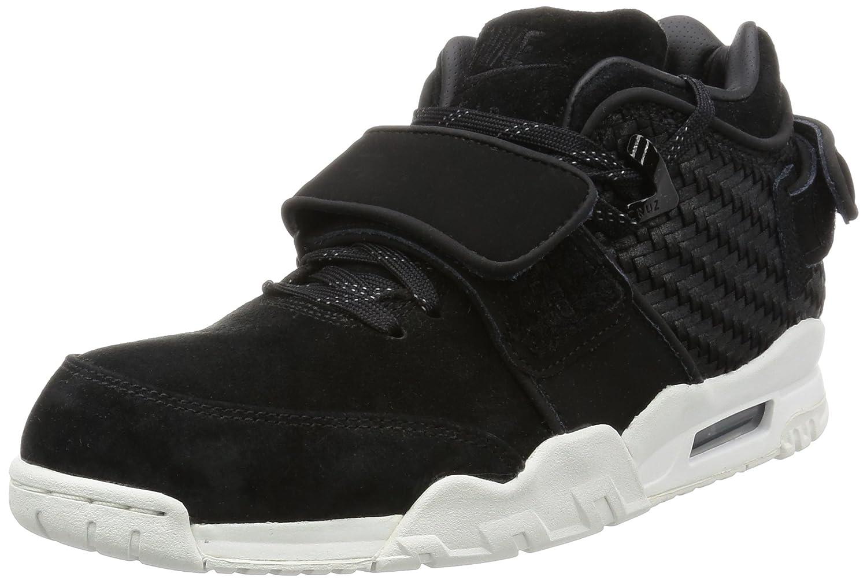 ff6c5fac37fd Amazon.com  Nike Air Trainer (Victor Cruz)  Shoes