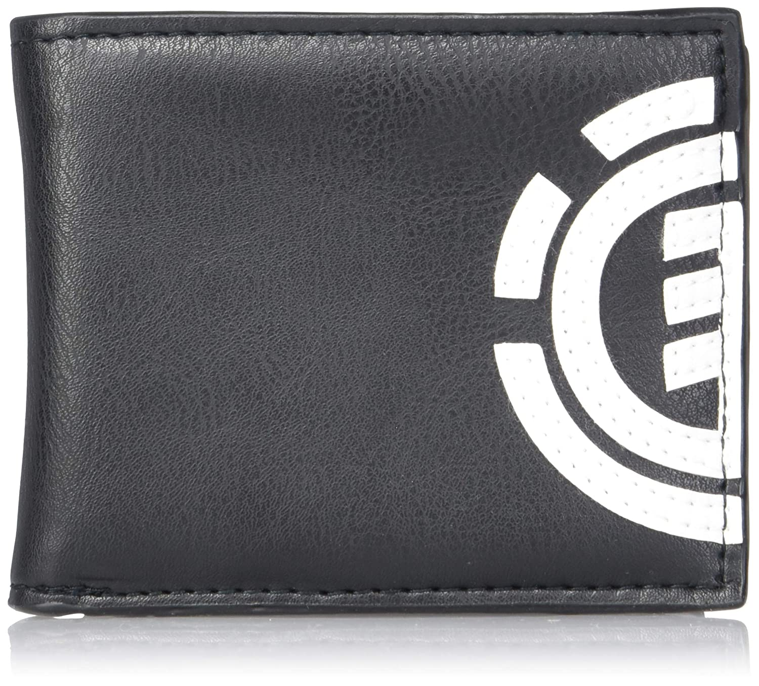 ELEMENT Mens Daily Wallet