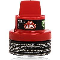 Kiwi - Crema autobrillante - Negro - 50