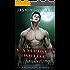 The Vampire's Bride Awakening (Bound by Fate Book 1)