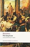 The Satyricon (Oxford World's Classics)