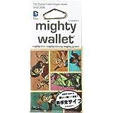 [ダイナマイティ] 財布 マイティウォレット 軽量 財布 (日本正規品) DM/DY1