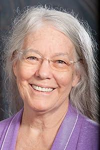 Judy Meadows