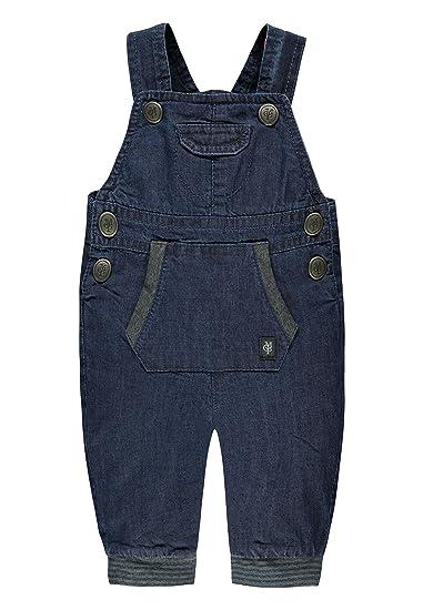 8c117dcb9e1098 Marc O  Polo Kids Boy s Latzhose Jeans Overalls