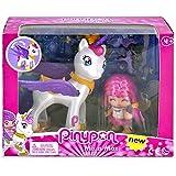 Pinypon Flying Unicorn,, 700014082